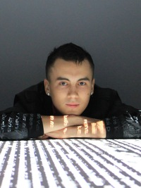 Кудряшов Валерий
