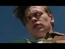Jack- Supernatural Crawling- Linkin Park - AMV