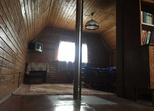 дача в Архангельск