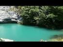 Абхазия-страна души 🌅🌴