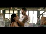 059) Edward Maya - FeeLing (Pop Romantic) HD (A.Romantic)