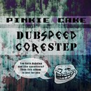 DCRPS041 Pinkie Cake - Dubspeed Corestep