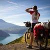 Open Cycle - открытые велопутешествия
