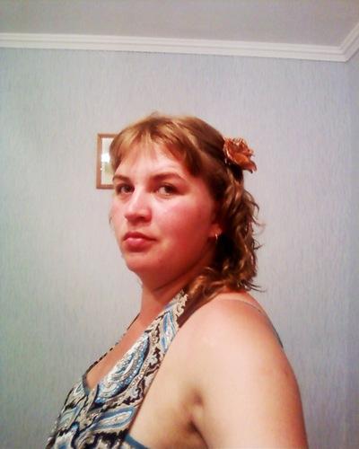 Валентина Третьякова, 29 мая , Новополоцк, id150929162