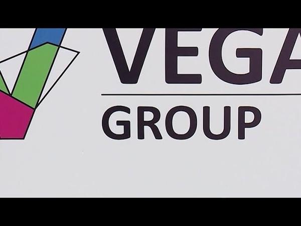Бизнес-подарки со скидками предлагает жителям Кубани компания «Вегас-Групп»