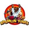 Kremlin Tunes