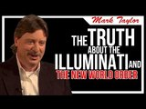 Mark Taylor Prophecy 2018 -
