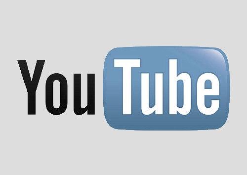 как скачать с youtube
