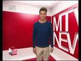 SEREBRO - ''News Block MTV'' ( Март 2012 г. ) ( 1080 × 1440 a.m ).mp4