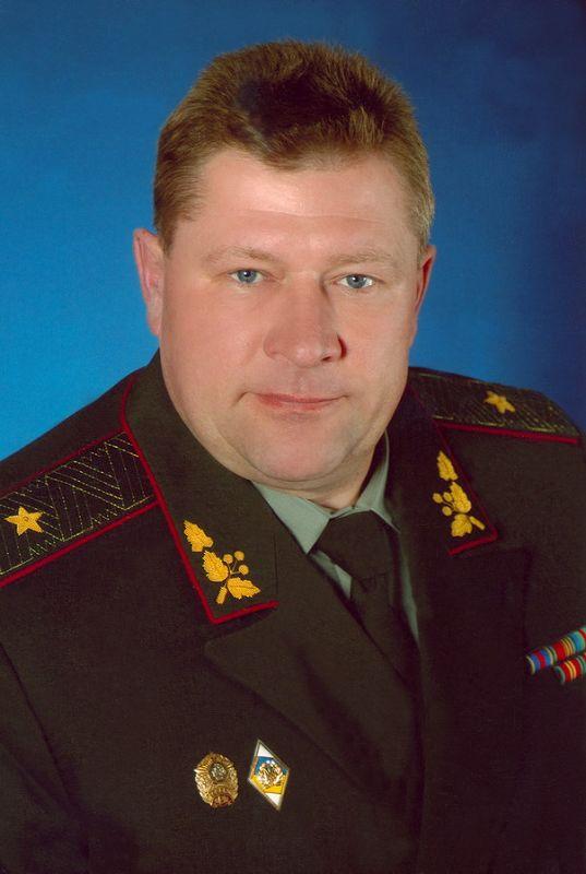 В Генштабе прокомментировали обвинения волонтеров в адрес руководства ВМС Украины - Цензор.НЕТ 9094