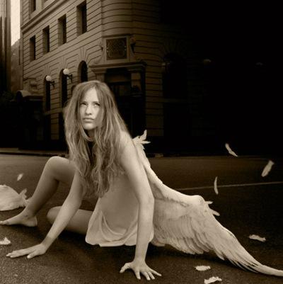 Angel Fallen, 5 августа , Москва, id188550504