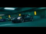 Teriyaki Boyz - Tokyo Drift (KVSH REMIX) Fast Furious
