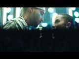 Pop Latino 2017 - Lo Mas Nuevo! Pitbull, Enrique Iglesias, Nicky Jam, Sebastian Yatra