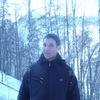 Andrey Nasedkin