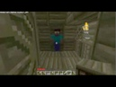 Original Brocraft Herobrine Stream (Awolnation - Run edition)