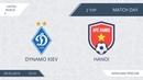 AFL19. United World. 2 Day 2. Dynamo Kiev - Hanoi