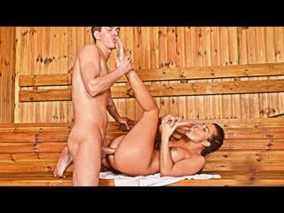 Nicole vice [hd порно русский секс домашнее видео all sex porn feet foot fetish big tits brazzers hardcore]