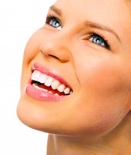 Цифровая стоматология использует компьютеры или компьютерное оборудование как часть диагностики и лечения зубов.