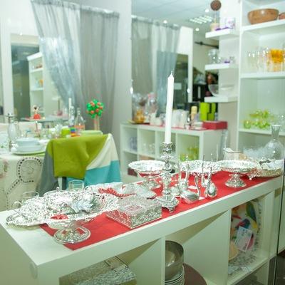 Sweet-Home Sweet-Home, 3 октября , Харабали, id215441606