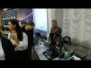 фестиваль науки tlt в ТГУ