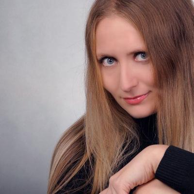 Татьяна Овчинникова, 3 апреля , Шексна, id170491373