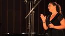 Yiddische Mama Eda Zari and Hayden Chisholm Live