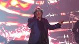 Al Bano Carrisi - Liberta (Live 01.09.2018)