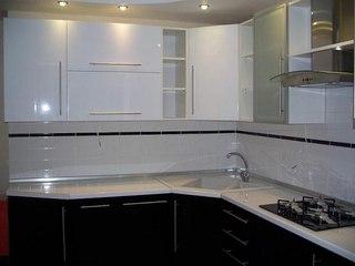 p Фото кухні./p p Підприємство займається виготовленням корпусних меблів в Рівному під...