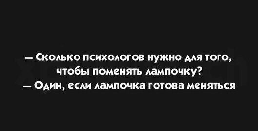https://pp.vk.me/c543107/v543107294/bb01/5_9pwZkuPsc.jpg