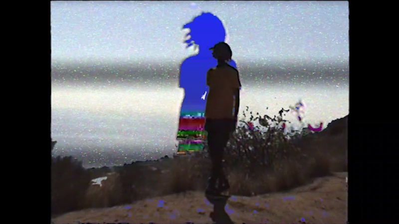 Lil Rambo Beats - Bust Down