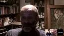 Октябрь 1993 Конституция Моссовет и протесты Анатолий Баранов ПРЯМОЙ ЭФИР СТ 21 09 2018