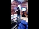 НАВИГАТОР VR - игра в клубе