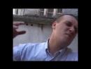 [v-s.mobi]Анекдот про Наташу Ростову от тамады)))))).mp4
