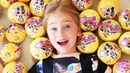 Куклы LOL Confetti POP ищут питомца. Играем с куклами. Распаковка LOL PET 3 серии.Конкурс№68