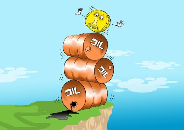 Курс доллара в банках находки
