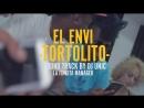 EL ENVIADO DJ UNIC TORTOLITO CUBATON 2018