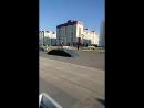 Александр Соколов Live