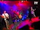 Ugly Kid Joe - Milkman's Son God (MTV's Most Wanted 1995)