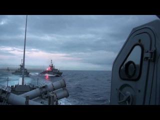 Παράδοση-παραλαβή Διοικητού Ταχέων Σκαφών