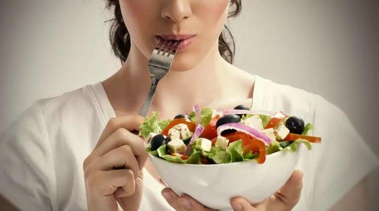 Правильное питание, Правильное питание меню, Правильное питание для похудения