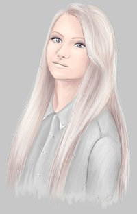 Анастасия Шевченко, 17 марта 1996, Саратов, id199865890