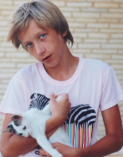 Егор Иваненко, 31 декабря , Санкт-Петербург, id39274019