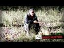 Охота на утку.Лабрадор-собака для охоты!