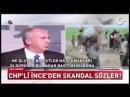 Кемалисткий пес Индже Мухаррам назвал Араканских мусульман террористами