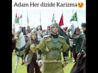 Muhtesem yuz yil -Bayazid ve Selim