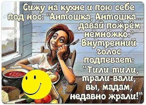 https://pp.userapi.com/c846216/v846216010/166028/J2r5-8AQzK0.jpg