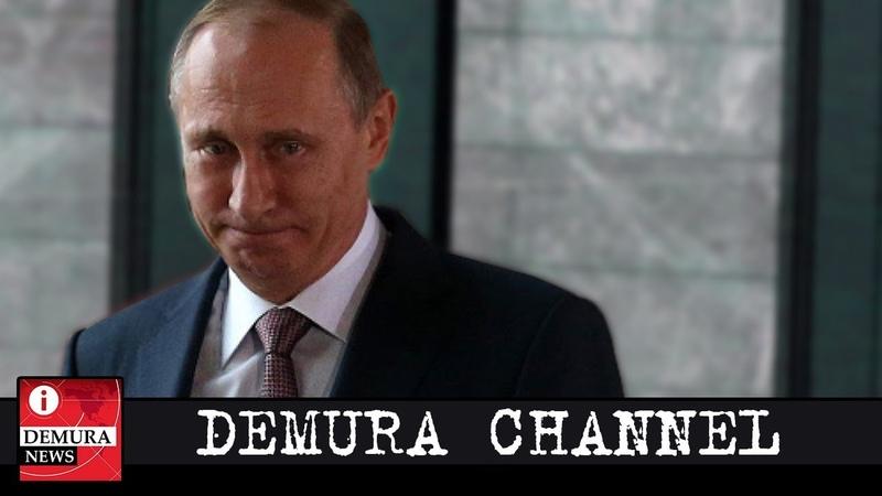 Путин сам выбил из-под себя два стула: Какой будет расплата за «крымские бусы»?