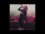 6ix9ine - выступление на фестивале Les Ardentes. [NR]