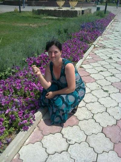 Aleksandra Statenina, 14 октября 1999, Ивано-Франковск, id214991722