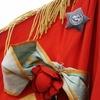 189 Гвардейский Ордена Суворова Брестский АПИБ